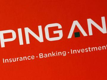 摩根上調多家中資保險公司評級及目標價。