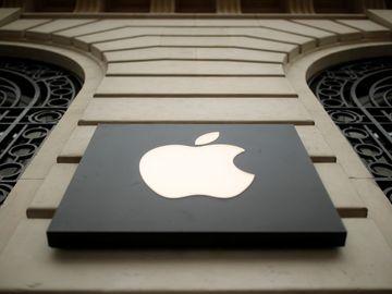 蘋果和高通達成和解,未有披露賠償金額。