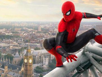 迪士尼與索尼官宣分道揚鑣,蜘蛛俠新電影將正式退出漫威宇宙(MCU)