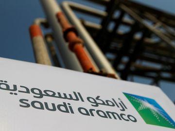 消息指,沙特阿美將於11月啟動IPO,12月11日上市