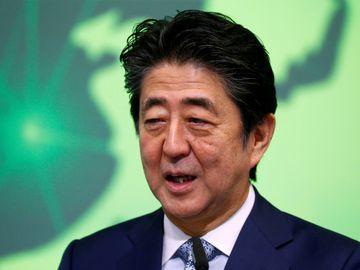 日本內閣通過26萬億日圓刺激經濟方案