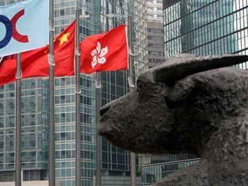 周大福-六福珠寶-港股投資-恒生指數-香港財經時報HKBT
