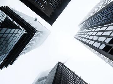 港元 銀行 最優惠利率 減息 美國聯儲局 銀行同業拆息