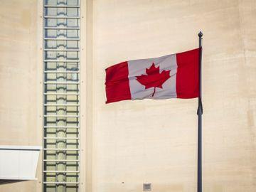 加拿大 減息 外匯 定期存款 人民幣 澳元 美元