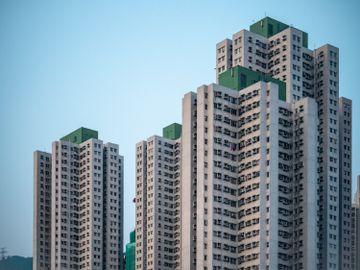 香港樓市, 傾價, 買樓實戰經驗, 筍盤, 香港財經時報HKBT