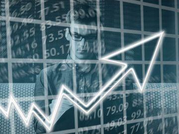 中金公司為中國第一家中外合資的投資銀行,將計劃進一步發展投資管理和財富管理業務,更創新多項金融產品,並進一步深化金融科技轉型。(圖片:Pixabay)