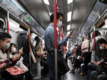 交通補貼延長-港鐵車費8折-延長-教你攞盡$400津貼-香港財經時報HKBT