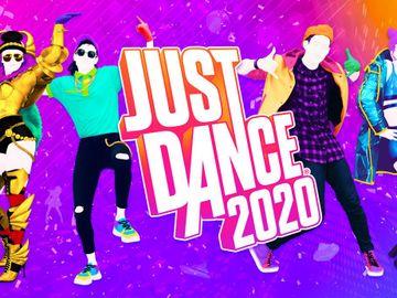 為大家推薦 2020 Switch 任天堂 5 大必玩健身運動遊戲,任天堂 5 大人氣減肥運動遊戲包括舞力全開 2020,健身環大冒險,瑪利歐網球,健身拳擊,體感出拳格鬥。(圖片:Nintendo)