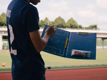 防疫抗疫基金第4輪資助-註冊體育教練-7500元-申請-申請資格-香港財經時報HKBT