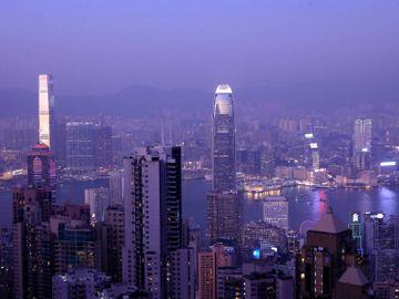 百融雲創(6608.HK)為中國領先的獨立AI技術平台,被譽為SaaS第一股。