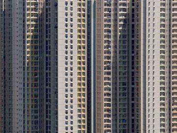 香港樓市-香港樓價-新樓盤-全新盤柏傲莊第2期-香港財經時報HKBT