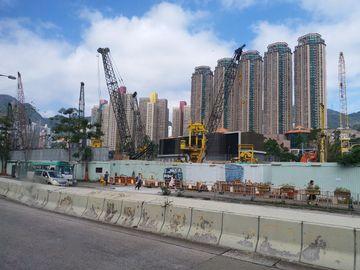 居屋2020, 63折, 香港財經時報HKBT