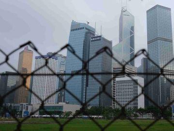 二手私宅-私人樓-香港樓市-樓價-買樓-陳海潮-香港財經時報HKBT