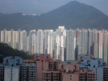 香港樓市展望, 投資, 未慮勝先慮敗, 香港樓市, 下行空間,