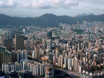 第三批工資補貼僱主名單 中原地產 TVB 周大福 莎莎