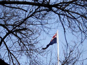 澳洲, 永久居留, 澳洲公民, 移民