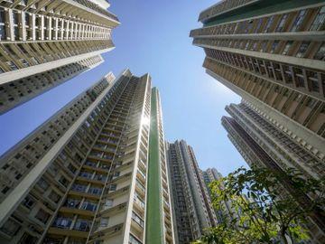 樓市週期概念-香港屋政策-借貸-揀樓-投資-新策略-香港財經時報HKBT