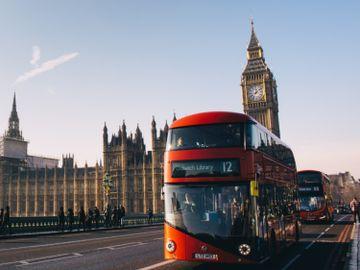 移民英國, 移居英國, 個人因素考慮, 理財急症室