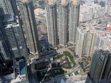 移民, 樓價, 利淡因素, 五眼聯盟, 國安法, 香港發展, 平民財技