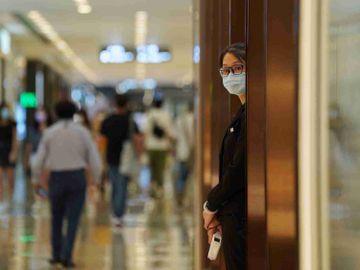 微盟集團-舜宇光學-牛熊證-港股-恒指-黃麗幗-香港財經時報HKBT