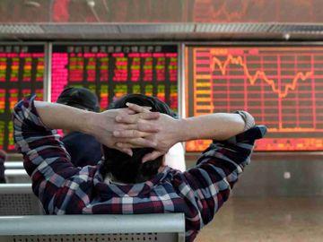 恒生指數-港股收市-美股-譚智樂-香港財經時報HKBT