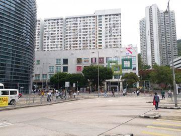 reit-買樓-房地產信託基金-領展-置富-香港財經時報HKBT