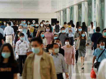 恒指-港股-移動平均線-美股-郭思治-郭思己見-香港財經時報HKBT