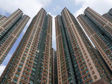 香港樓市展望 2020 香港樓價中線將繼續升 兩房單位 防守進攻力俱佳 投資筆記