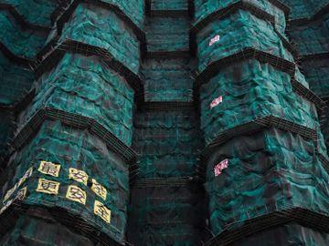 疫情, 屯門樓花價格, 銷情理想, 香港樓市前景, 平民財技