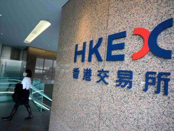長城汽車-比亞迪-港股-牛熊證-黃麗幗-香港財經時報HKBT