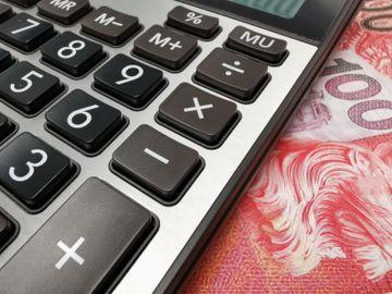 定期存款, 港元定期存款, 港元定存, zabank, AirstarBank, livibank, 銀行