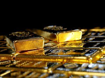 金價, 黃金價格, 美元, 紙黃金, 黃金存摺, 恒生銀行, 銀行, 香港財經時報HKBT