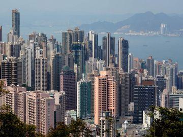 香港樓市, 買樓, 租樓, 優缺比較, 供樓, 每月支出, 成本, 香港財經時報HKBT