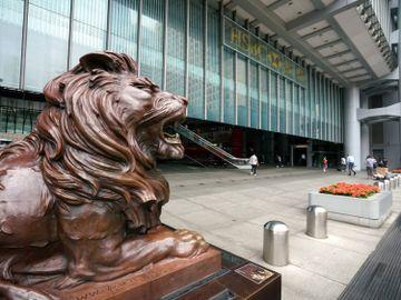 投資組合, 單一股票, 獨贏, 高低風險, 資產比例配置, 香港財經時報HKBT