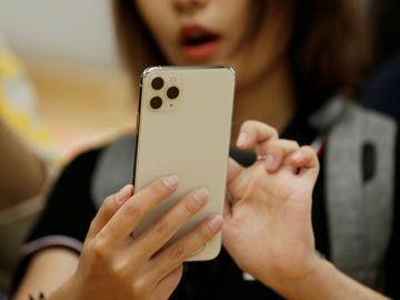 智能手機, 肥胖, 糖尿病, 心臟病