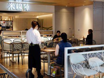 酒店及餐飲業, 保就業計劃, 香港財經時報HKBT