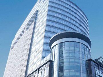 中信證券, 券商股, 香港財經時報HKBT