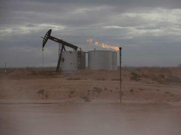 石油, 汽油, 美國石油, 香港財經時報HKBT