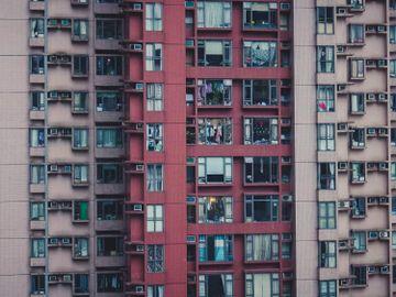 租客, 死約期未過, 減租, 業主, 取消租約, 收回單位, 第一桶金, 香港財經時報HKBT