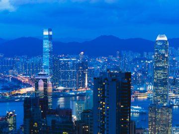 被剝削者, 剝削者, 香港樓市, 吉多凶少, 平民財技, 香港財經時報HKBT