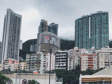 發展商-賣樓-售樓-新盤-貨尾-樓價-折扣-第一桶金-香港財經時報HKBT