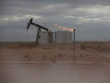 原油, 石油, 油價, 香港財經時報HKBT