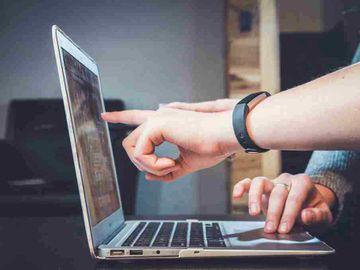 樂享互動, 移卡, 香港財經時報HKBT
