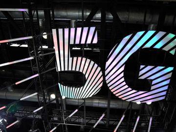 5G-美股-iPhone12-高通-香港財經時報HKBT