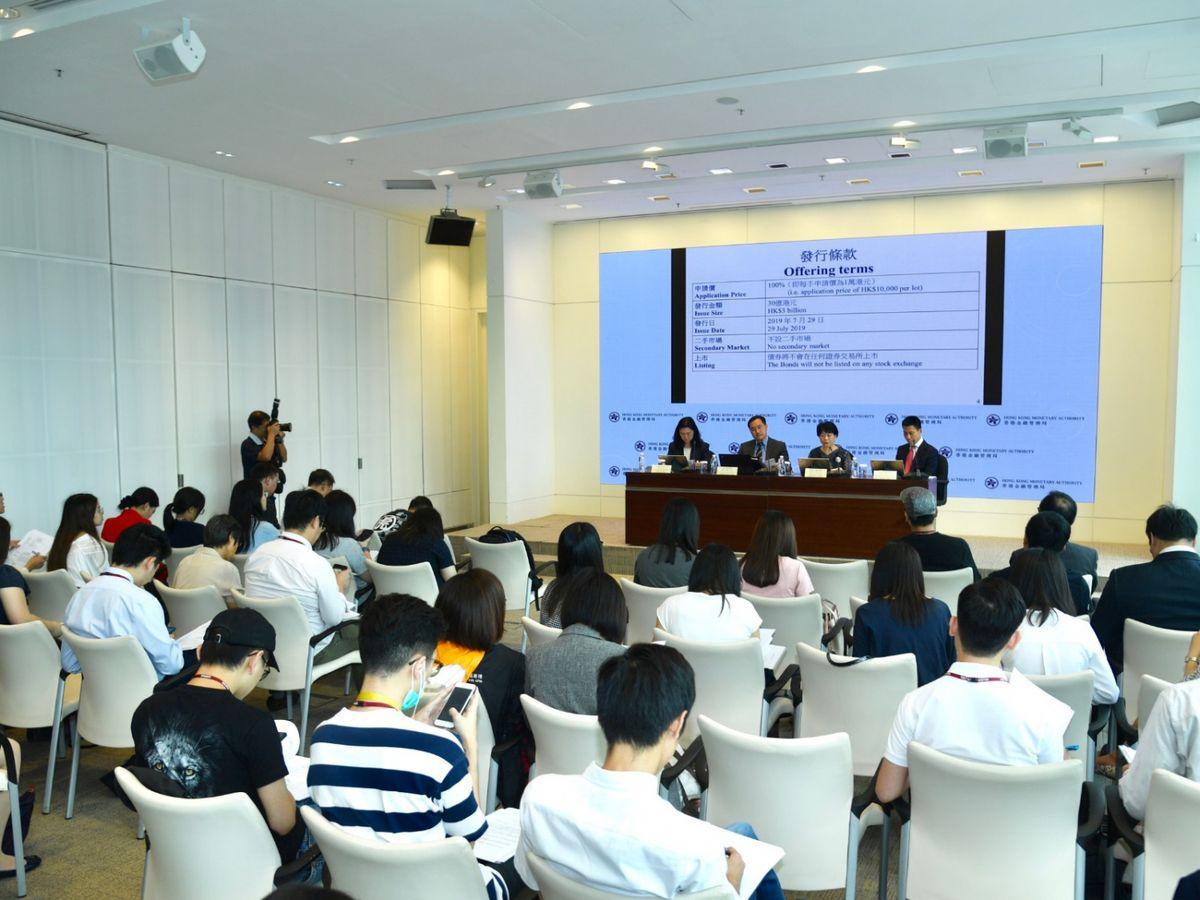 公司秘書-高薪職位-專業資格-國際認可-特許秘書資格-香港財經時報HKBT
