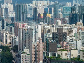 壓力測試-按揭-首期-買樓-上樓-香港樓市-香港財經時報HKBT