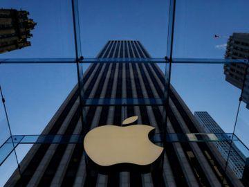 最賺錢公司-蘋果-Apple-微軟-Microsoft-中國工商銀行-中國建設銀行-Alphabet-中國農業銀行-摩根大通-阿里巴巴-中國銀行-Intel-香港財經時報HKBT