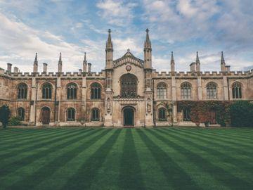 牛津大學出版社-Oxford University Press-網上學習平台-免費英文書-香港財經時報HKBT