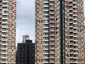 香港樓市-入市時機-放寬首置住宅按揭成數-香港M3-看淡-平民財技-香港財經時報HKBT