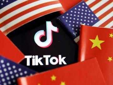 中美-中美貿易-藺常念-TIKTOK-芯片-華為-香港財經時報HKBT